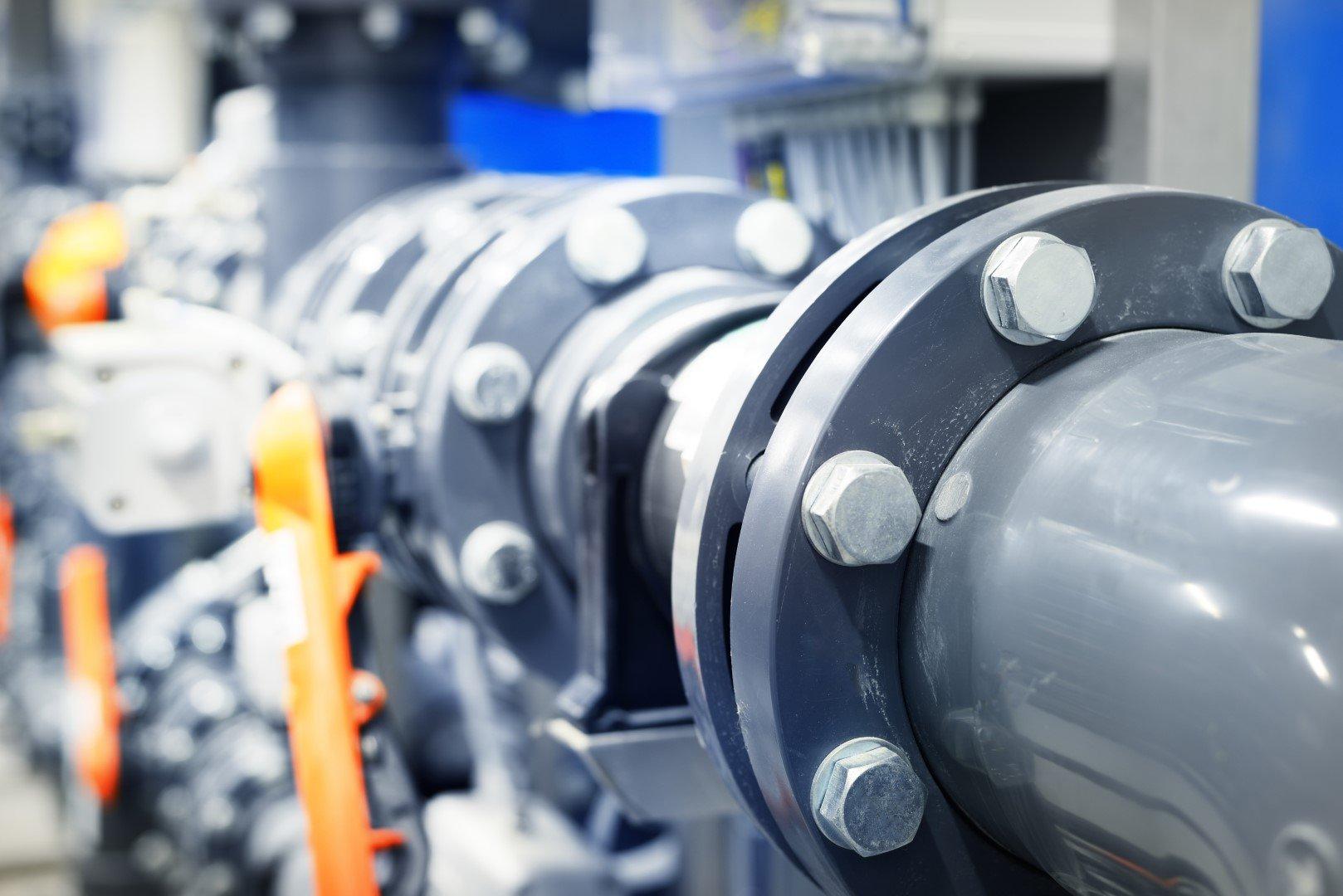 Flow Control Industrial - Web (3)