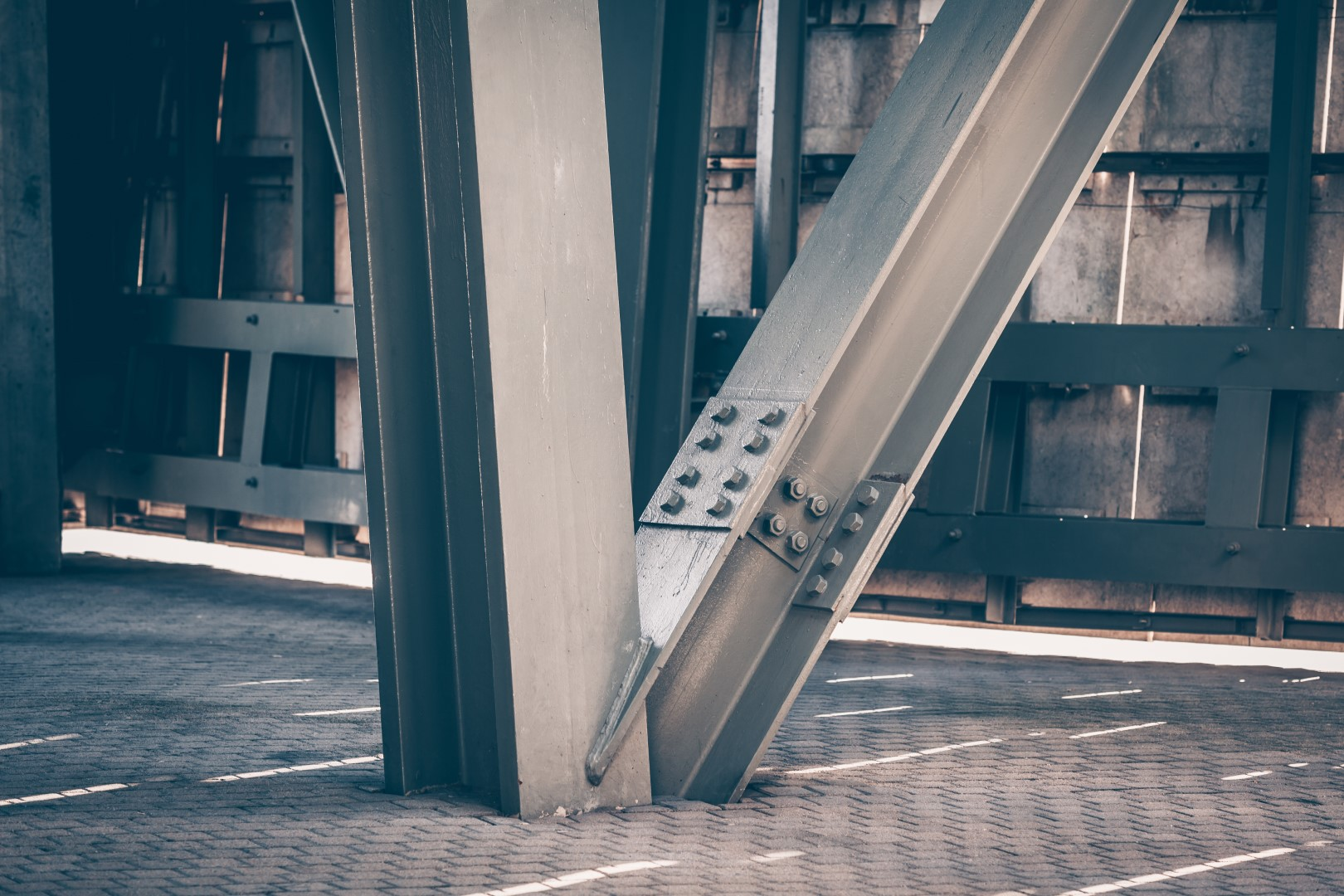 Steel Construction - Web (10)