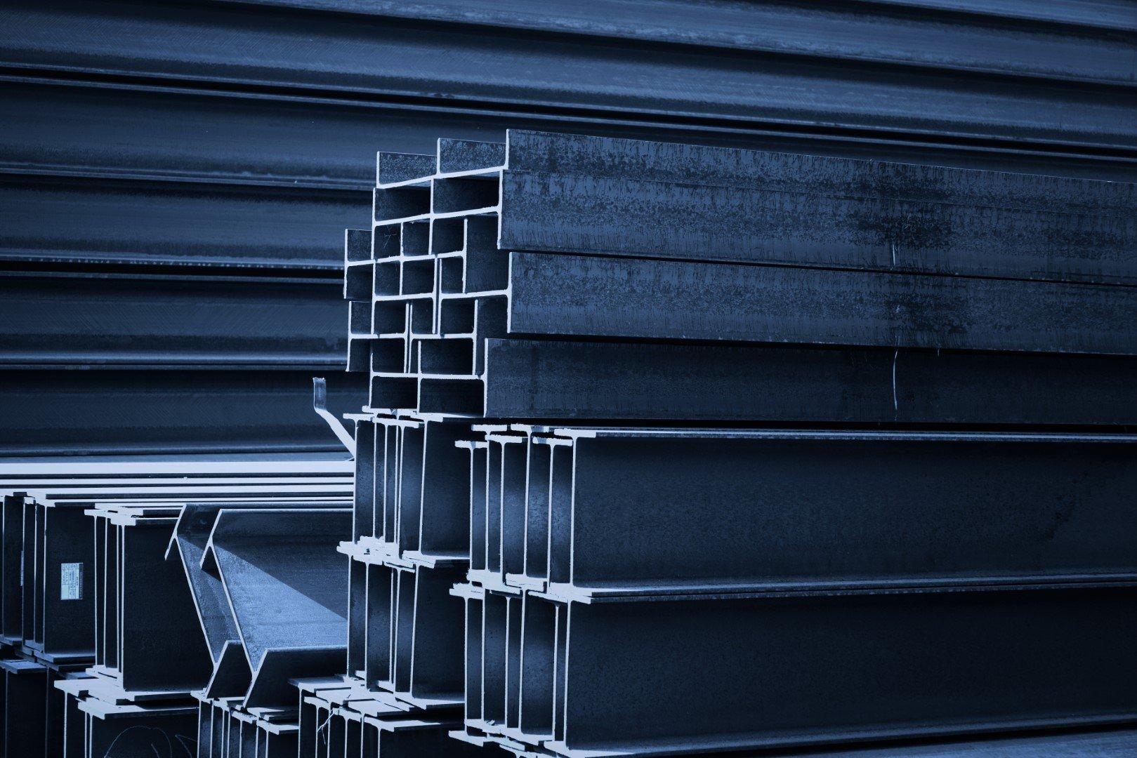 Steel Construction - Web (2)