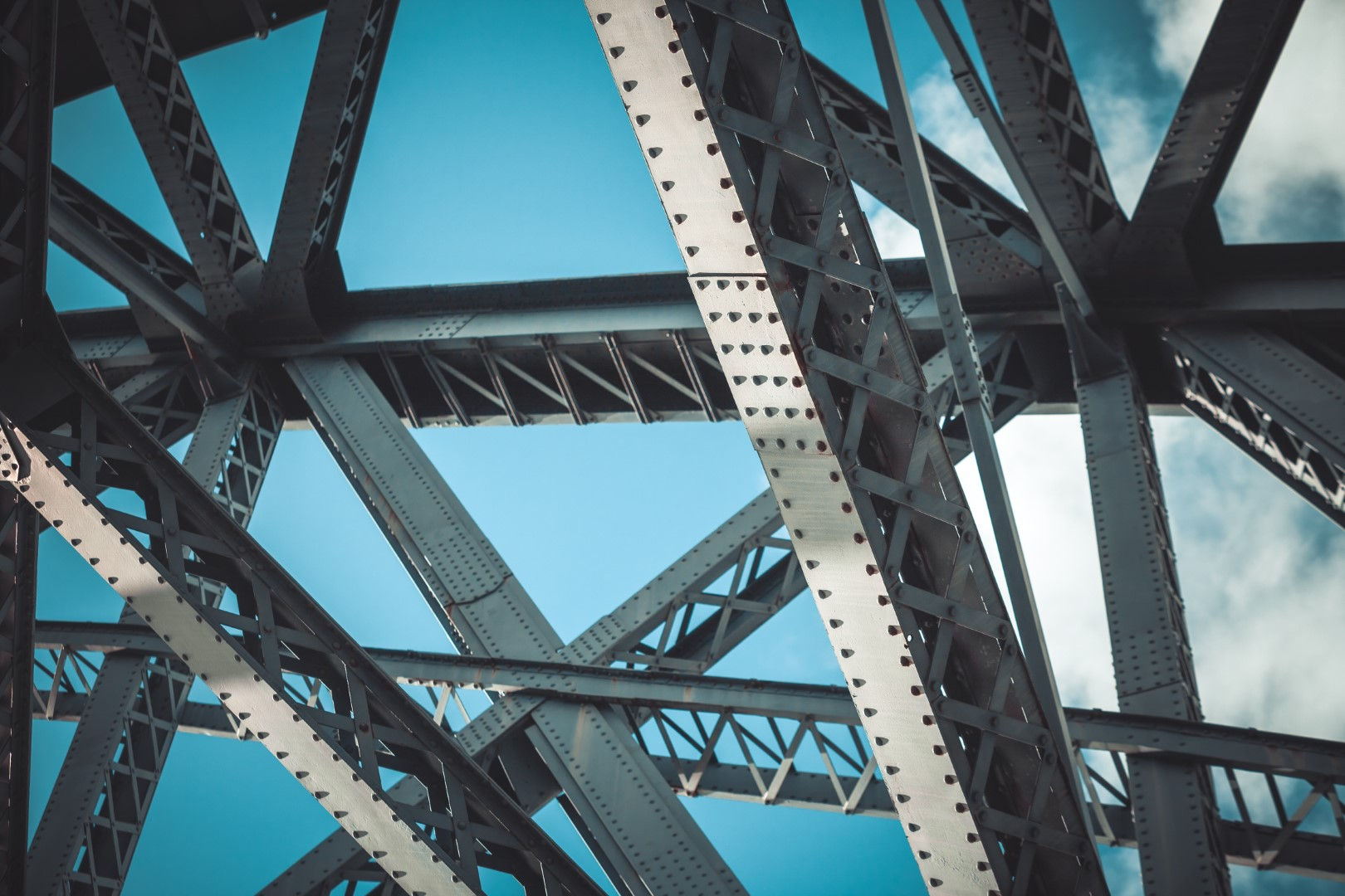 Steel Construction - Web (9)-1