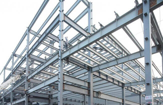 Steel-Structure-Frame-Building1 2