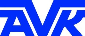 AVK-Logo-1