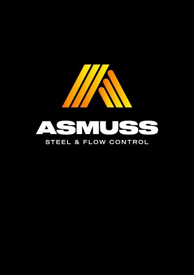 Asmuss-doc
