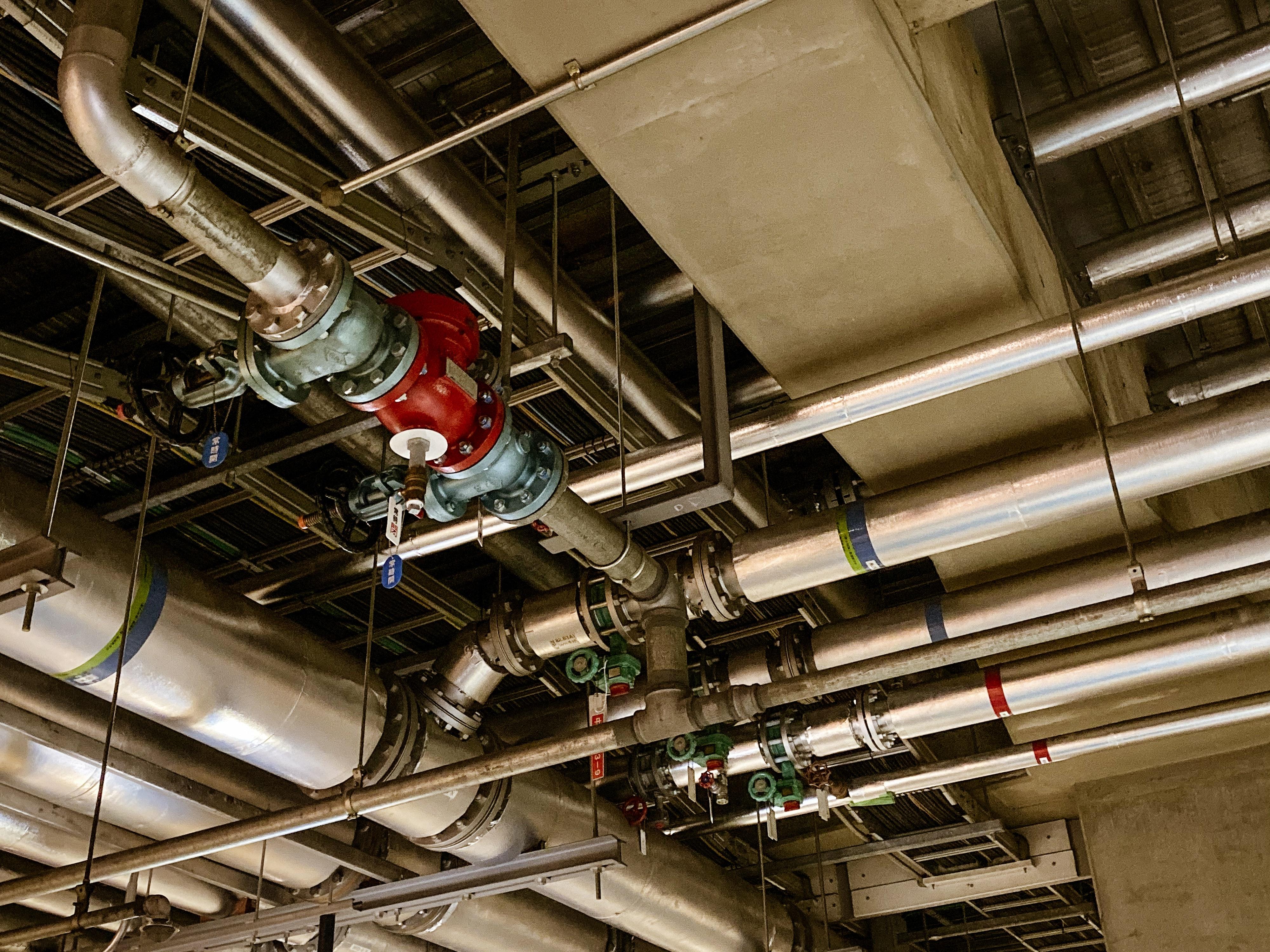 Flow Control - Building Services (1)-1